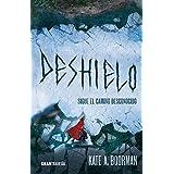 Deshielo (Invierno asesino)