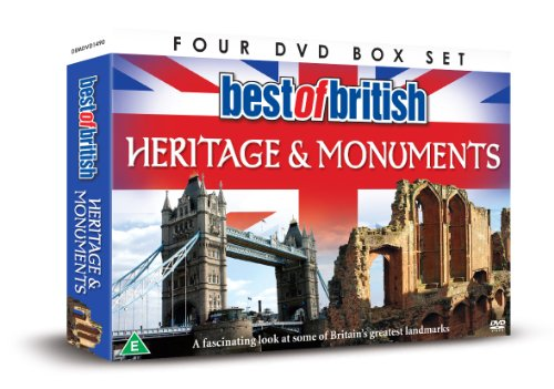 best-of-british-monuments-and-heritage-dvd