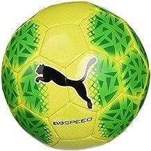 Puma Evospeed 5.5 Fade Balón de Entrenamiento, Unisex Adulto, Verde, 5