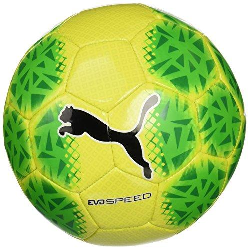 puma-evospeed-55-fade-balon-de-entrenamiento-unisex-adulto-verde-4