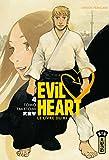 Evil Heart Vol.4