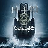 Dark Light (Standard Version)