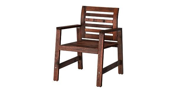 Ikea APPLARO </p>                     </div> <!--bof Product URL --> <!--eof Product URL --> <!--bof Quantity Discounts table --> <!--eof Quantity Discounts table --> </div> </dd> <dt class=