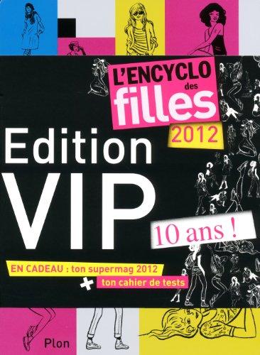 """<a href=""""/node/1258"""">L'encyclo des filles 2012</a>"""
