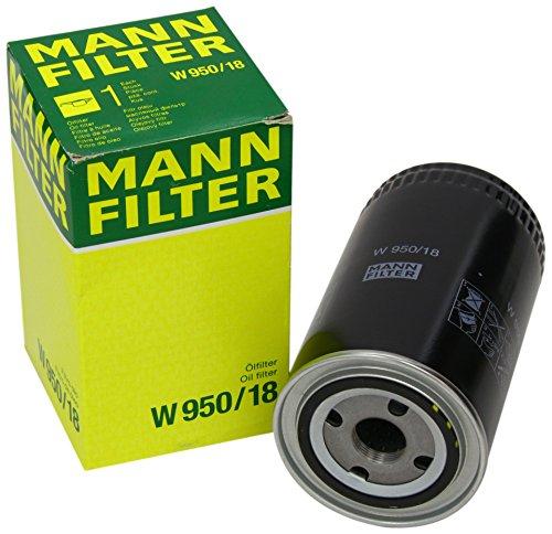 mann-filter-w-950-18-filtro-olio
