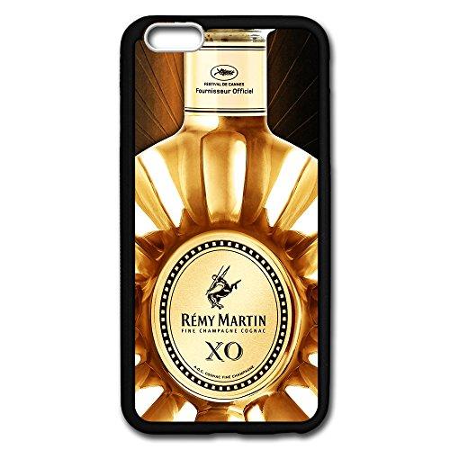 remy-martin-fine-cognac-custom-iphone-6-plus-case-design-matte-remy-xo-gold