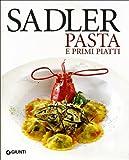 Scarica Libro Le ricette di pasta e primi piatti (PDF,EPUB,MOBI) Online Italiano Gratis