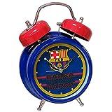 FCB FC Barcelona Despertador Musical Himno