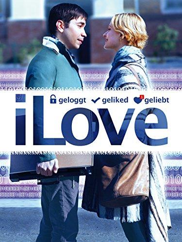 iLove: geloggt, geliked, geliebt