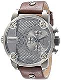 Diesel Armbanduhr DZ7258