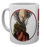 GB eye One Punch Man Tasse - Saitama