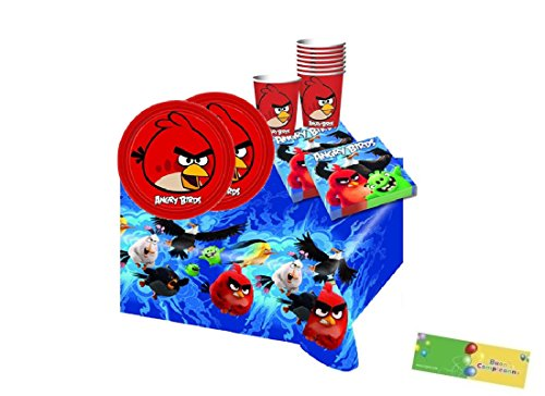 irpot-116-pz-kit-compleanno-angry-birds-n16
