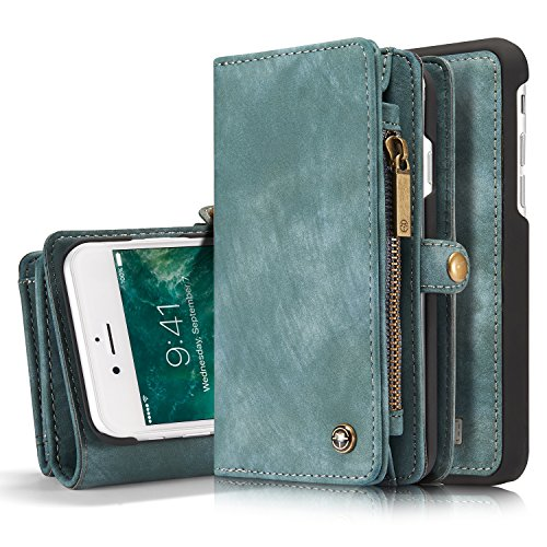 roreikes-apple-iphone-7-hulle-iphone-7-case-47-zoll-multi-function-wallet-case-hulle-2-in-1-detachab