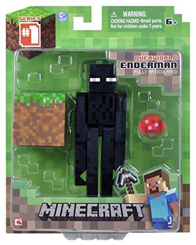 Minecraft-Serie-1-2