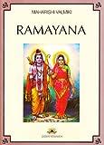 Vidyananda 01/12/1992