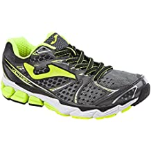 JomaVictory - Zapatillas de Running hombre