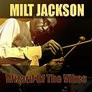 Wizard Of The Vibes / Milt Jackson [Vinyl]