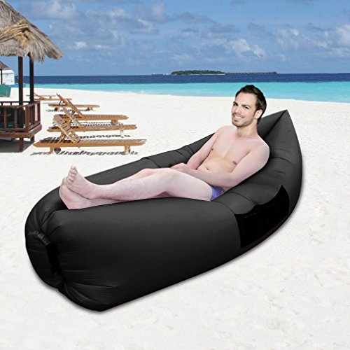 inflatable-lounger-sofa-sleeping-bagoutad-compression-air-bedsportable-chairair-mattresses-bedsideal