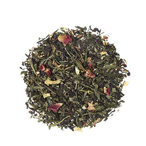 TEA SHOP - Te verde - 1001 Noches - Tes granel - 100g
