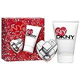 DKNY MYNY Eau de Parfum Spray 30ml Gift Set