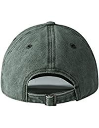 ba704d8a0b913 Amazon.in  G. G. - Caps   Hats   Accessories  Clothing   Accessories