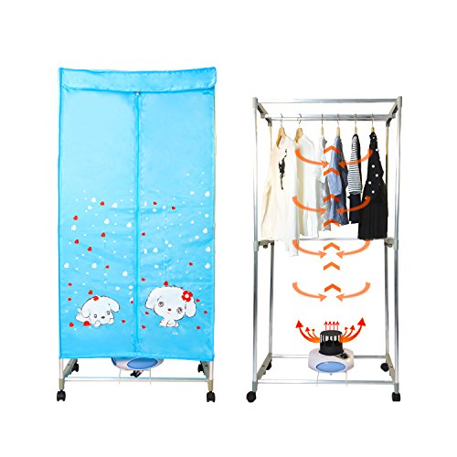 concise-home-electrica-secador-secafacil-secamatic-secadora-portatil-secadora-para-ropa