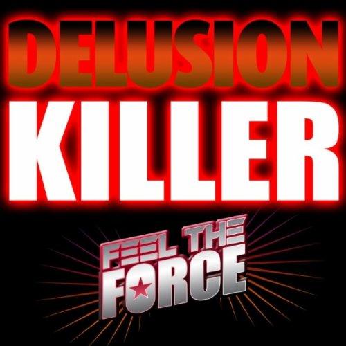 Killer (Pique)