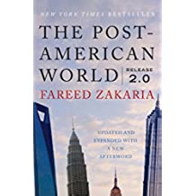 The Post-American World: Release 2.0