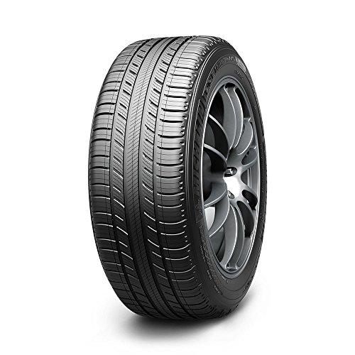 Michelin premier touring pneumatico radiale a/s–215/50r17xl 95v by michelin