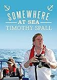 Somewhere at Sea [DVD]
