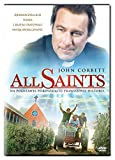 All Saints [DVD] (Audio espa241;ol. Subtítulos en espa241;ol)