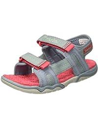 Suchergebnis auf für: mion Timberland: Schuhe
