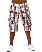 Herren Shorts Summerhit ID724