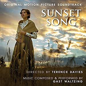 Sunset Song OST