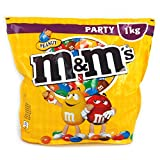 m & m Party Pack -1 kg