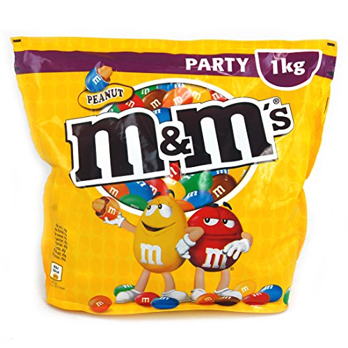 mms-peanut-party-pack-1kg