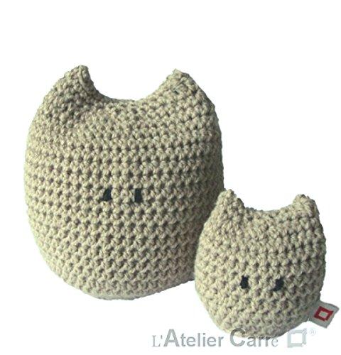 couple-de-personnages-rigolos-au-crochet-coloris-beige