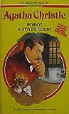 Scarica Libro Poirot a Styles Court (PDF,EPUB,MOBI) Online Italiano Gratis