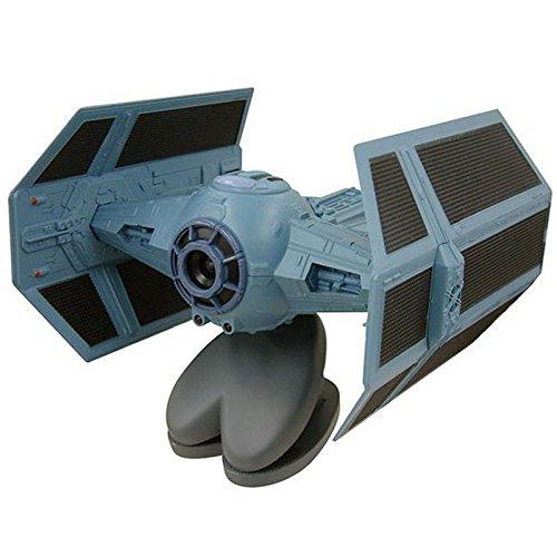 (Star Wars USB Webcam - Darth Vaders Schiff)
