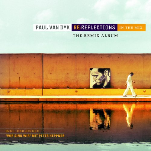 Re-Reflections (E-Release)