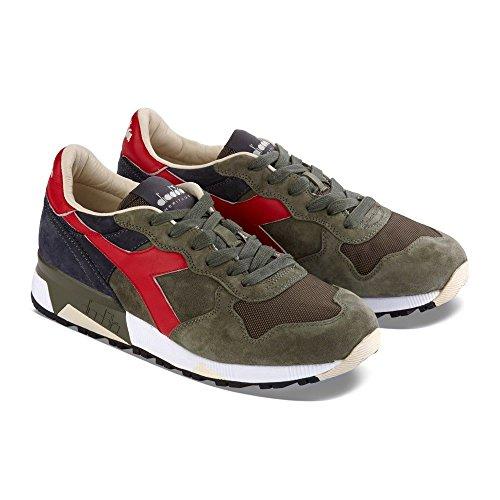 diadora-trident-90-s-sw-green-sneakers-men-uk75-41-eu