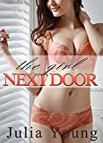 Lesbian: Next Door Neighbor: First Time Short Story (English Edition)