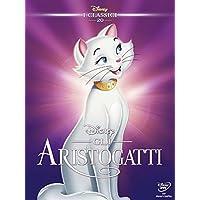 Gli Aristogatti - Collection 2015