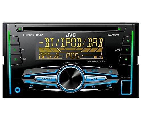 jvc-auto-radio-cd-receiver-dab-bluetooth-inkl-dab-antenne-passend-fur-ford-explorer-2005-2010-incl-e