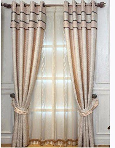 sqdjjcl-atmosferica-tende-oscuranti-soggiorno-camera-da-letto-moderne-e-semplici-di-cotone-tendina-j