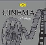 Cinema Platinum Collection