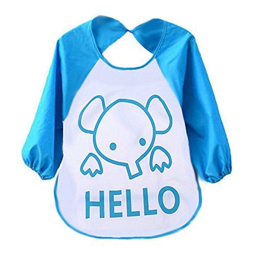 tbs-large-baby-childrens-long-sleeved-waterproof-bib-x-2-pack-hello-elephant