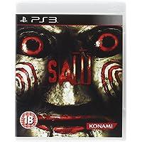 Saw: The Video Game  [Edizione: Regno Unito] - Inoltre Saw