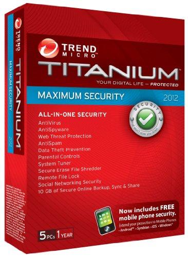 trend-micro-titanium-maximum-security-5-user-1-year-pc