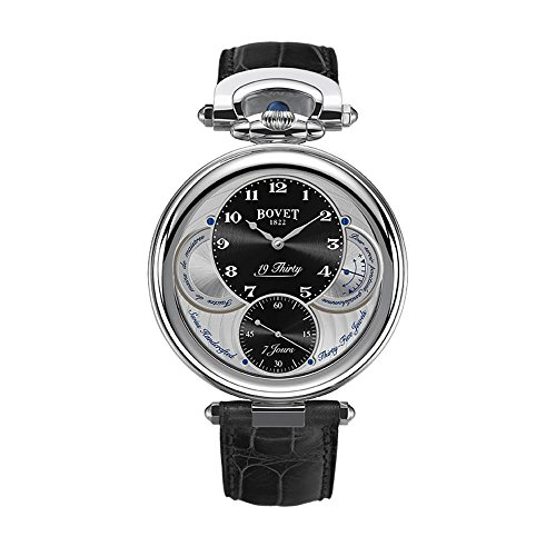 bovet-fleurier-19-thirty-reloj-de-hombre-manual-42mm-dial-plata-nts0005